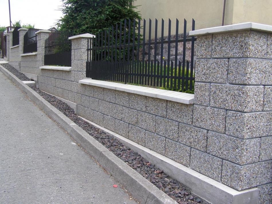 betonovy-plot