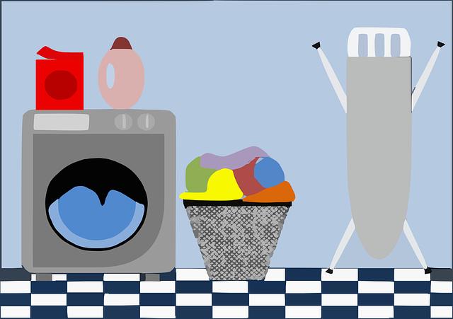 prádlo v prádelně.png