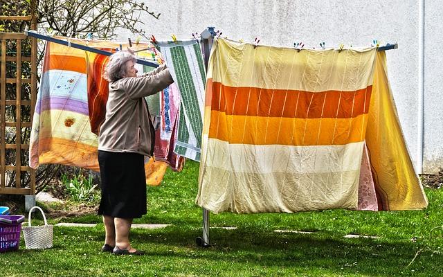 věšení prádla.jpg