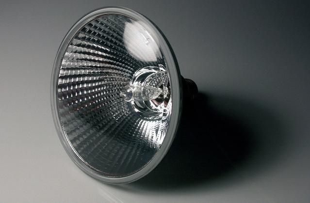 Halogenová žárovka v detailu.jpg